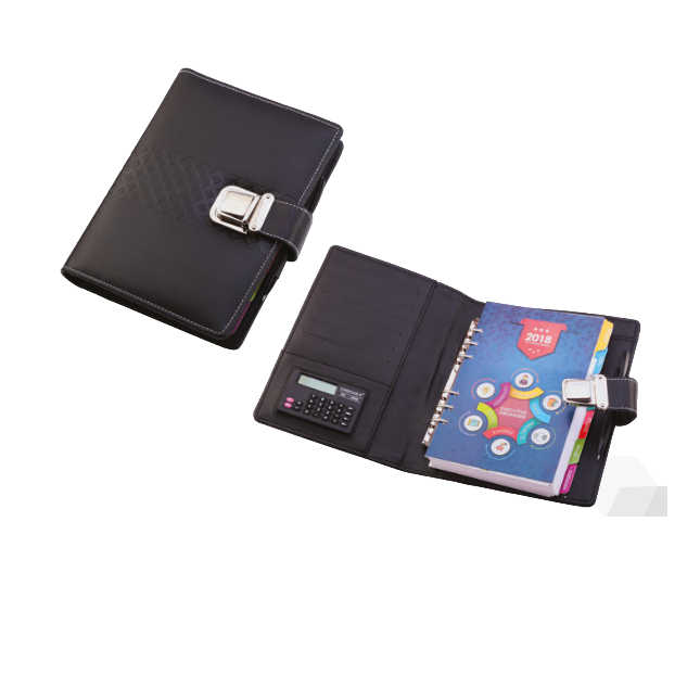 Amazing_Customized_Diwali_Gifts, #Diwali_Gifts_For_Office_Staff,