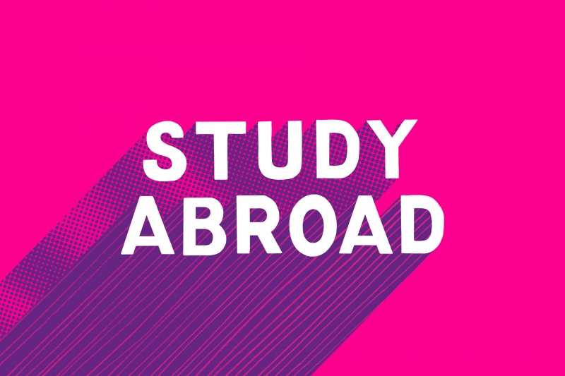 USA Study Visa Consultants in Chandigarh
