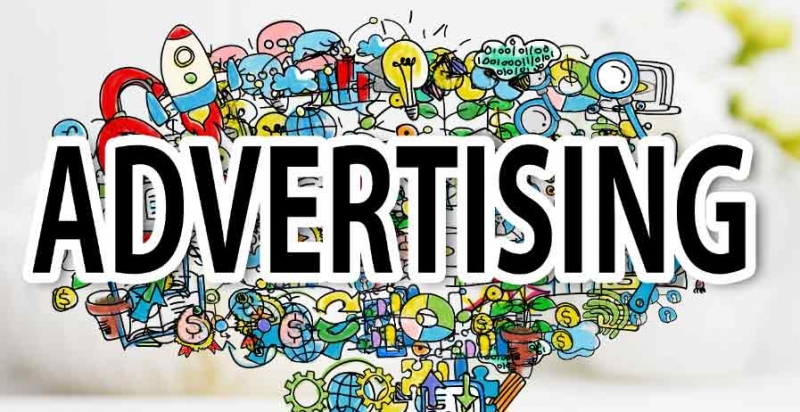 Online advertisement services in Delhi - Creative Thinks Media