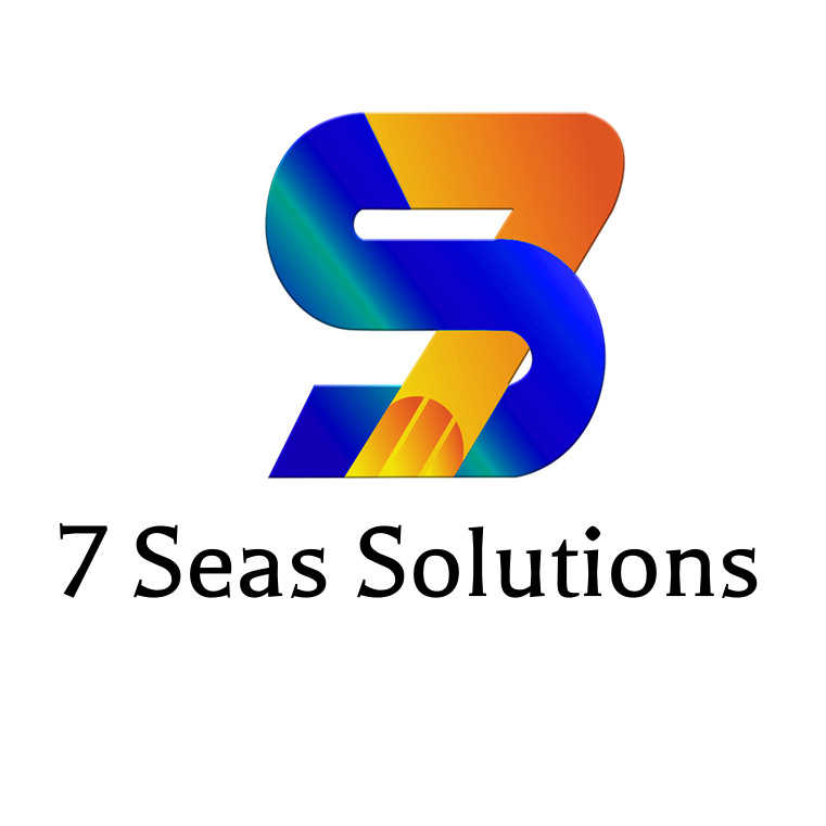 7 Seas Solutions | The Best Digital Marketing Agency in Pune
