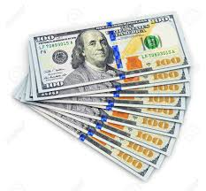 APPLY FOR LOAN NOW TO SOLVE YOUR FINANCIAL ISSUE