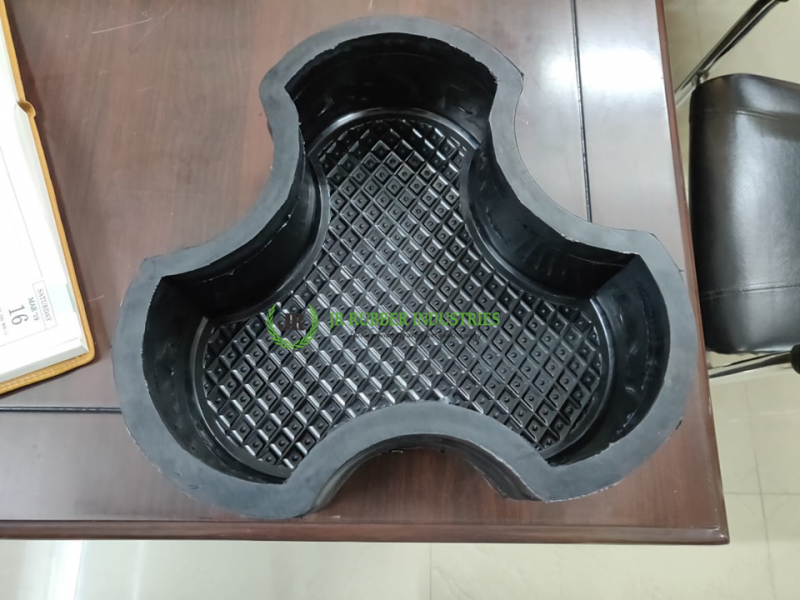 concrete block molds suppliers | concrete block mould manufacturers