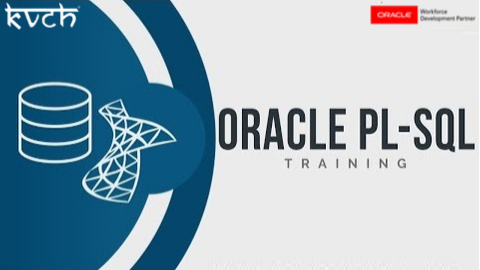 Learn PL/SQL and prepare for the Oracle Certified associate exam