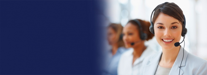 Customer Experience services in India