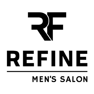 Refine Salons - Best Hair Salon in Jersey City