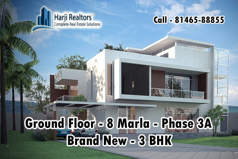 Real Estate Agents Chandigarh