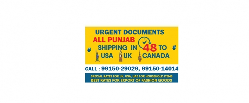 CALL 99150-29029 DHL International Courier Nawanshahr TO ITALY SPAIN FRANCE GERMANY GREECE