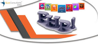 Get Enrolled for PHP Institute in Noida at SLA Conaultants Noida Centre