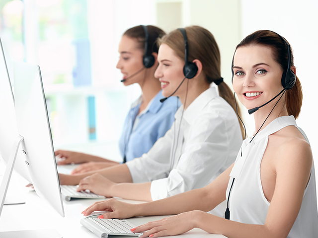 Best Technical Support Service Provider Company in Noida India