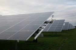 Top Solar Monitoring Company in India