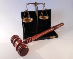 legal support services company