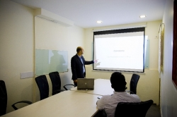 Co working office space on rent In Banashankari 2nd Stage