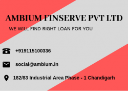 Business Loan – Apply Lowest rate of interest
