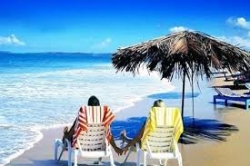 Goa Tour Packages, Book Goa Holidays Package at Best Price with republicholidays.in