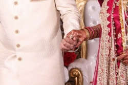 Best matrimonial services in Bangalore