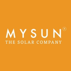 Calculate your electricity bill with MYSUN's online solar calculator
