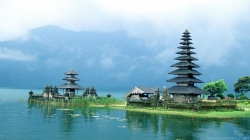 Bali Tour Packages - Bali Tour Package for Couple - Republic Holidays Travel Services