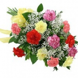 Order Online Flowers To Vizag, Door Delivery Of Flowers Visakhapatnam