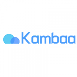 Web design and development | Mobile Application Development | Seo Company - Kambaa Incorporation