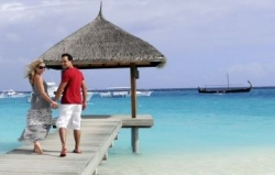Goa Tour Package for couple - Book Goa Tour Packages for couple at Best Prices