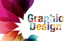 Graphic Design - Best Graphic Designing company in India for creative graphic designs.