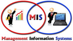 Attend Best MIS Training Course in Noida