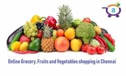 ORDER GROCERIES ONLINE IN CHENNAI AT THE LOWEST PRICES