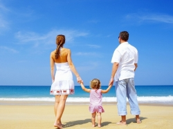Goa Tour Package, Goa Package for Couple, Goa - Republic Holidays