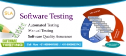 Attend Quality Manual Testing Course in Noida to Become a Professional Software Tester