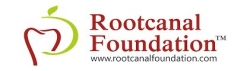 Root Canal Foundation
