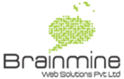 Get Best Digital Marketing Solutions at Brainmine Web Solutions