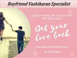 Love marriage specialist in delhi