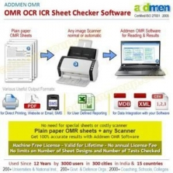 Benefits you will get when you get Optical character software online