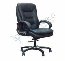 Office Furniture, Restaurant Furniture, School Furniture, Hotel Furniture