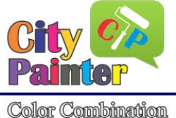 House Office Home painting in Ahmedabad to CityPainter