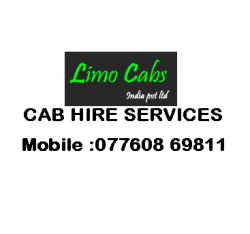 Outstation Cabs In Bangalore LimoCabs.in Innova Car Rental Bangalore‎