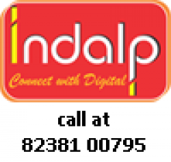 Digital Web SMO SEO PPC Services India INDALP Affordable Prices‎