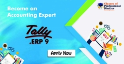 Tally Classes Near Rajendra Place, Delhi -  +91-8744978672