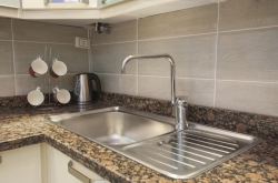 Kitchen Sinks Manufacturer