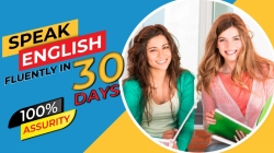 English Speaking Online Classes in Ajmer