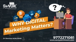 Digital Marketing in Ajmer