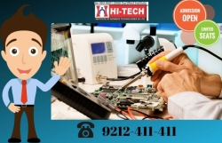 Best Mobile Repairing Course in Karol Bagh, Delhi