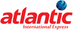 Atlantic International Express | Air Freight and Cargo Services | India