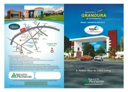 Plots for sale HMDA layout gandimaisamma medchal dundigal
