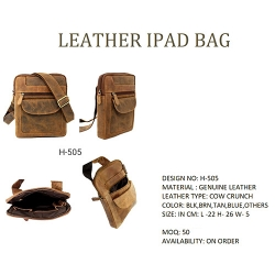 Laptop Bag | Luggage Bag | Backpack Bag | Sling Bag Supplier From Offiworld