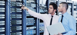 CCNA Training @Gurgaon | Get Assured Job