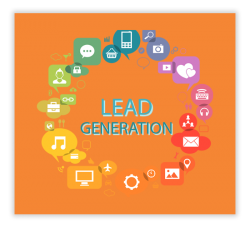 Which Are The Best Online Lead Generation Companies @Singapore?