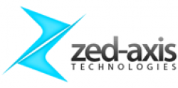 Zed Field Force Tracking Software in India