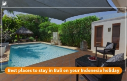 Shoes on loose: Best places to stay in Bali on your Indonesia holiday