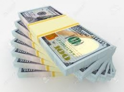ARE YOU IN NEED OFURGENT LOAN OFFER CONACT US